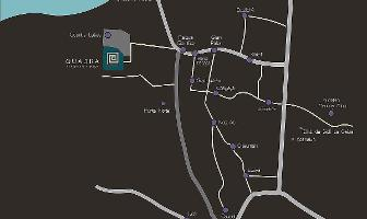 Foto de terreno habitacional en venta en  , sierra papacal, mérida, yucatán, 13772489 No. 01