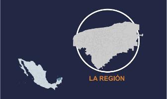 Foto de terreno habitacional en venta en  , sierra papacal, mérida, yucatán, 13772501 No. 01