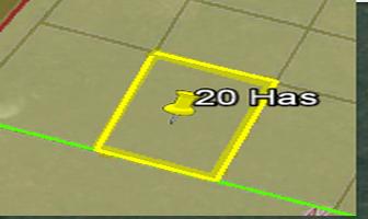 Foto de terreno habitacional en venta en  , sierra papacal, mérida, yucatán, 13852516 No. 01