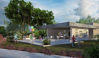 Foto de terreno habitacional en venta en  , sierra papacal, mérida, yucatán, 0 No. 04