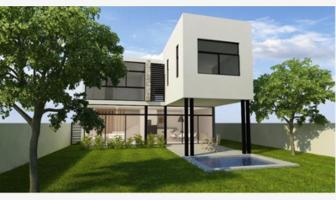 Foto de casa en venta en sierra papacal na, komchen, mérida, yucatán, 0 No. 01
