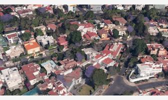 Foto de casa en venta en sierra paracaima 0, lomas de chapultepec vii sección, miguel hidalgo, df / cdmx, 0 No. 01