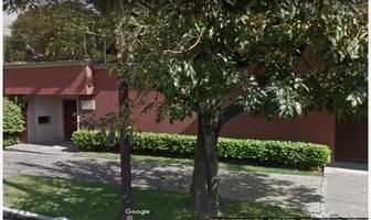 Foto de casa en venta en sierra paracaima 00, lomas de chapultepec iv sección, miguel hidalgo, df / cdmx, 11518830 No. 01
