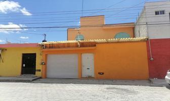 Foto de casa en venta en sierra paracaima 55, lomas de san juan, san juan del río, querétaro, 0 No. 01