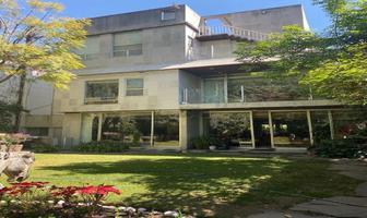 Foto de casa en venta en sierra paracaima , lomas de chapultepec i sección, miguel hidalgo, df / cdmx, 19294979 No. 01