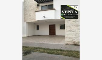 Foto de casa en venta en sierra pirul 2, sierra nogal, león, guanajuato, 20467315 No. 01