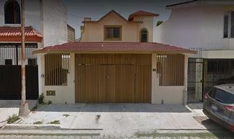 Foto de casa en venta en sierra quebrada , lomas de mazatlán, mazatlán, sinaloa, 14069070 No. 01