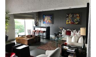 Foto de casa en venta en sierra sagra 109, villa montaña 1er sector, san pedro garza garcía, nuevo león, 6963682 No. 05