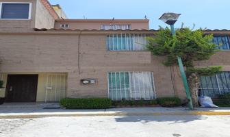 Foto de casa en venta en sierra san fernando 74 , sierra hermosa, tecámac, méxico, 0 No. 01
