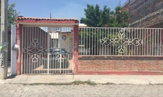 Foto de casa en venta en sierra tarahumara 0, lomas de san juan, san juan del río, querétaro, 0 No. 01
