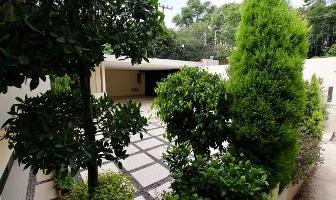 Foto de casa en renta en sierra ventana , lomas de chapultepec i sección, miguel hidalgo, df / cdmx, 12673790 No. 01