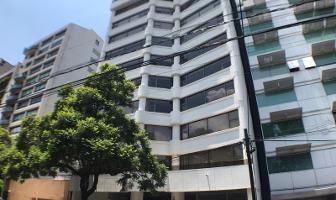 Foto de departamento en venta en sierra vertientes 1, lomas de chapultepec i sección, miguel hidalgo, df / cdmx, 0 No. 01