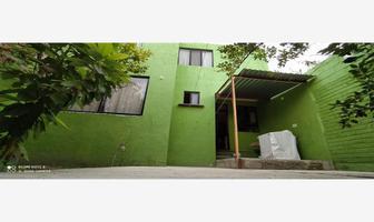 Foto de casa en venta en sierra vertientes 69, lomas de san juan, san juan del río, querétaro, 21879950 No. 01