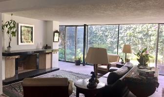 Foto de casa en venta en sierra vertientes , lomas de chapultepec ii sección, miguel hidalgo, distrito federal, 4379988 No. 01