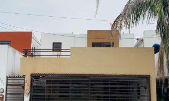 Foto de casa en venta en  , sierra vista, juárez, nuevo león, 0 No. 01