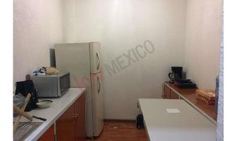 Foto de oficina en renta en sierra zimapán #4 , villas del sol, querétaro, querétaro, 7122393 No. 05