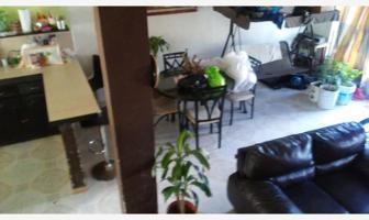 Foto de casa en venta en siglo xxi 00, siglo xxi, veracruz, veracruz de ignacio de la llave, 0 No. 01