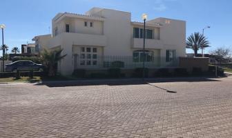 Foto de casa en venta en siglo xxi 204, residencial las plazas, aguascalientes, aguascalientes, 12129733 No. 01