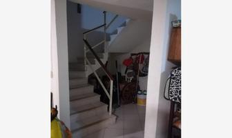 Foto de casa en venta en siglo xxi , siglo xxi, veracruz, veracruz de ignacio de la llave, 0 No. 03