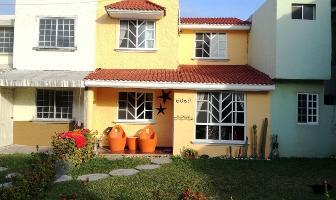 Foto de casa en venta en  , siglo xxi, veracruz, veracruz de ignacio de la llave, 4409900 No. 01