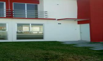 Foto de casa en venta en  , silao centro, silao, guanajuato, 11177154 No. 01