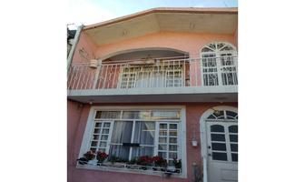 Foto de casa en venta en  , silao centro, silao, guanajuato, 19081397 No. 01