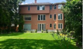 Foto de casa en venta en silencio , lomas de valle escondido, atizapán de zaragoza, méxico, 15126267 No. 01