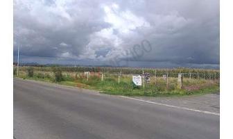 Foto de terreno habitacional en venta en silencio , san miguel totocuitlapilco, metepec, méxico, 11588402 No. 01