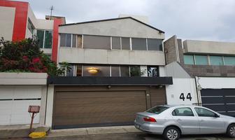 Foto de casa en venta en silvestre revueltas , ciudad satélite, naucalpan de juárez, méxico, 0 No. 01