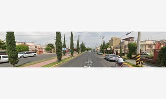 Foto de casa en venta en simon bolivar 00, las américas, ecatepec de morelos, méxico, 0 No. 01
