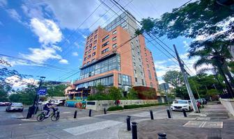 Foto de departamento en venta en simon bolivar 168, americana, guadalajara, jalisco, 0 No. 01