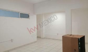 Foto de oficina en renta en simón bolívar 1725, mitras centro, monterrey, nuevo león, 0 No. 01