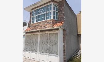 Foto de casa en venta en simon bolivar 19, las américas, ecatepec de morelos, méxico, 12510508 No. 01