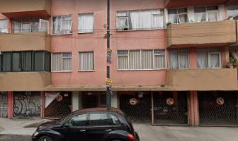 Foto de departamento en venta en simòn bolivar 767, álamos, benito juárez, df / cdmx, 12404033 No. 01