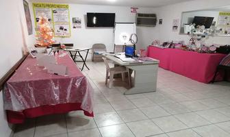 Foto de local en renta en simón bolivar , mitras centro, monterrey, nuevo león, 18748522 No. 01