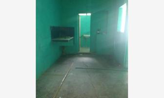 Foto de terreno habitacional en venta en simon sarlat 311, villahermosa centro, centro, tabasco, 6346665 No. 01