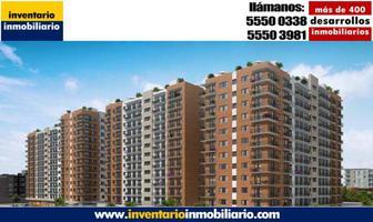 Foto de departamento en venta en sin calle 0, centro de azcapotzalco, azcapotzalco, df / cdmx, 8874290 No. 02