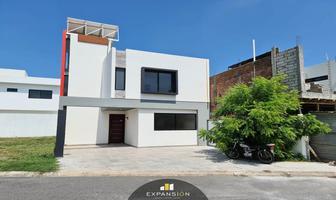 Foto de casa en venta en sin calle 00, lomas del sol, alvarado, veracruz de ignacio de la llave, 0 No. 01