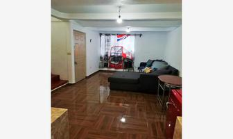 Foto de casa en venta en sin calle, centro jiutepec, jiutepec, morelos, 16193401 No. 01