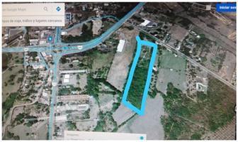 Foto de terreno habitacional en venta en sin calle , colima centro, colima, colima, 0 No. 01