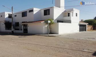 Foto de casa en venta en sin no, bre , jardines de durango, durango, durango, 0 No. 01