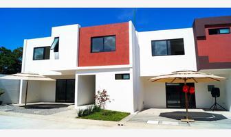 Foto de casa en venta en sin nombre 0001, las bajadas, veracruz, veracruz de ignacio de la llave, 10423495 No. 01