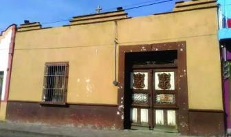 Foto de casa en venta en sin nombre 001, centro, querétaro, querétaro, 7634284 No. 01