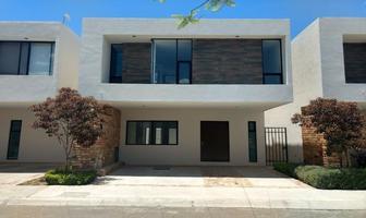 Foto de casa en venta en sin nombre 001, cumbres del lago, querétaro, querétaro, 0 No. 01