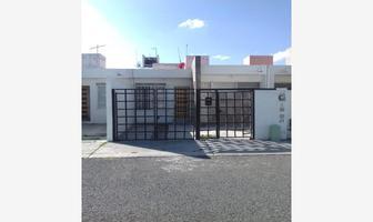Foto de casa en venta en sin nombre 001, santuarios del cerrito, corregidora, querétaro, 0 No. 01