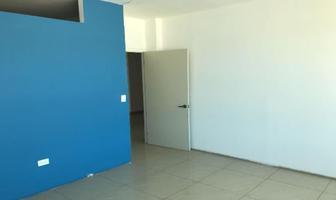 Foto de edificio en renta en sin nombre 1, arturo gamiz, durango, durango, 5990760 No. 01