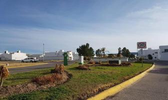 Foto de terreno habitacional en venta en sin nombre 1, fraccionamiento campestre residencial navíos, durango, durango, 6168565 No. 01