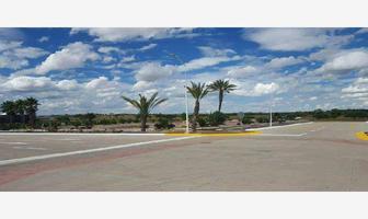 Foto de terreno habitacional en venta en sin nombre 1, los ángeles villas, durango, durango, 8635705 No. 01