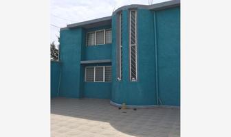 Foto de casa en venta en sin nombre 77, nuevo tizayuca, tizayuca, hidalgo, 11139515 No. 01