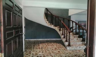 Foto de casa en venta en sin nombre , atlacomulco, jiutepec, morelos, 0 No. 01